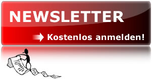 About You Newsletter Abmelden